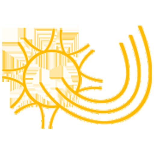 Verlag Sonnenbogen